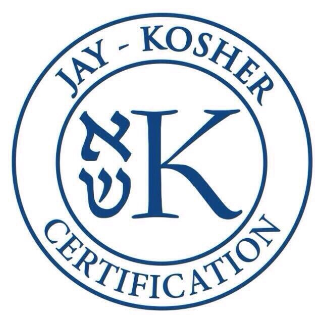 CRc Directory Of Kosher Certifying Agencies - K inside us map hechsher