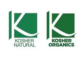 cRc: Directory of Kosher Certifying Agencies