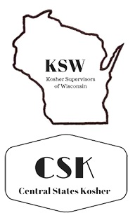 Crc directory of kosher certifying agencies central states kosher csk sciox Image collections