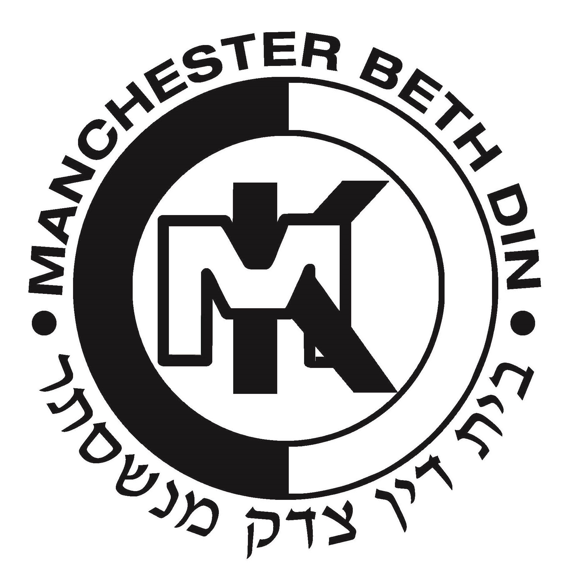 Crc directory of kosher certifying agencies manchester beth din biocorpaavc Gallery