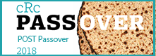 post passover list of stores